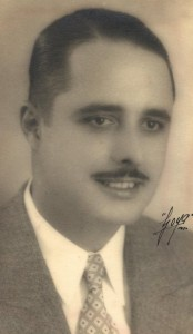 Mi-Padre-el-abogado-Cubano-Fernando-Pruna-Blanco-174x300
