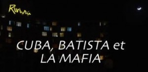 batista-amfia-300x147