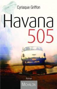 Havana 505