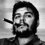 Che-Guevara-Smoking-A-Cuban-Cigar-150x150