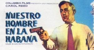 936full-our-man-in-havana-poster-300x161