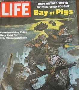 Bay_of_pigs-263x300