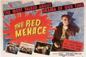 RedMenace-300x200