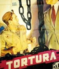 TORTURE1