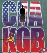 classic-cia-kgb-movies-terence-stamp-dvd-cover-art