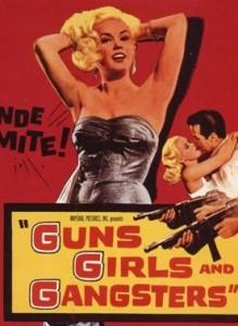 gun_girls_gangster_movie_poster_art-219x300