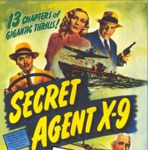secret-agent-x-9-296x300