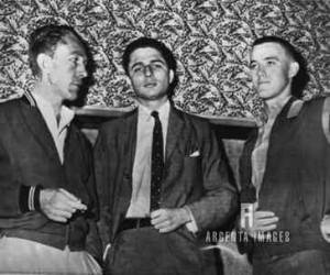 Dec 1959 / Trial in Pinar del Rio