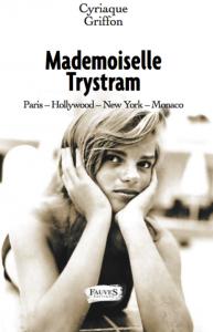 Mademosielle Trystram